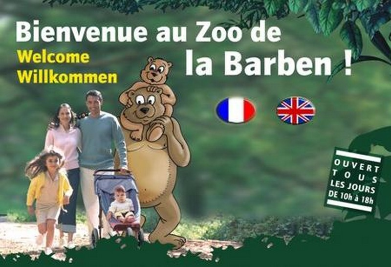 ZOO-DE-LA-BARBEN